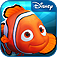 Nemo's Reef