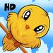 Jump Birdy Jump HD