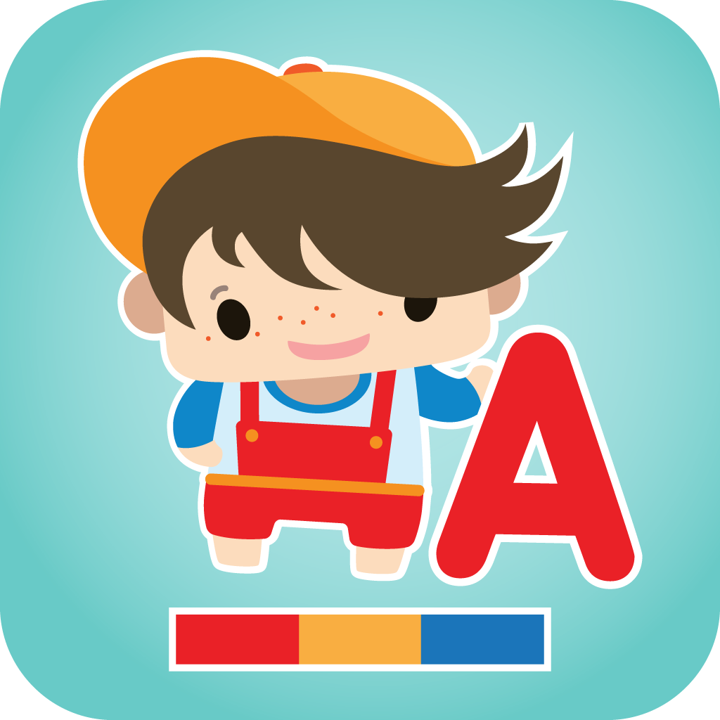 mzl.gkyjiber Frugoton City Letters   Education and Fun for Kids by FRUGOTON   Review