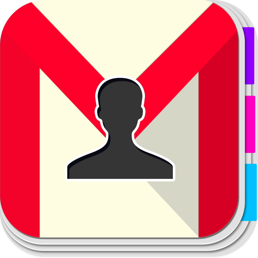 how to delete auto backup pictures on gmail