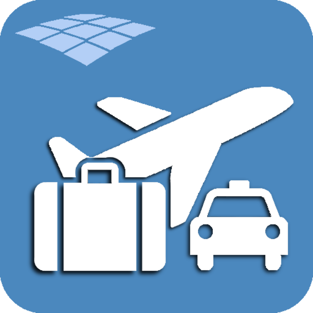 sap travel management mobile applications